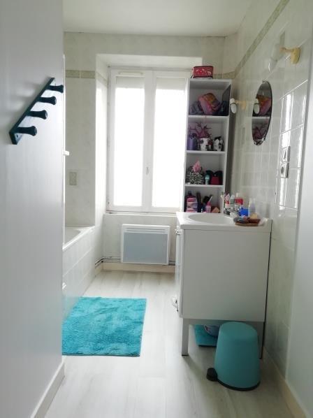 Sale apartment Brest 117900€ - Picture 8