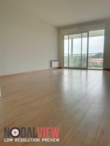 Vente appartement Lons 155 150€ - Photo 5