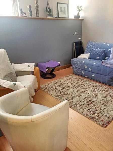 Sale empty room/storage Chambery 222000€ - Picture 2