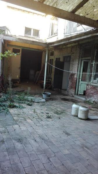 Vente immeuble Henin beaumont 210000€ - Photo 5