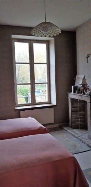Sale house / villa Vendome 429880€ - Picture 11