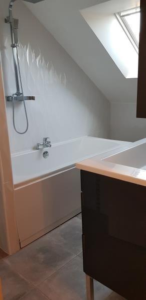 Rental house / villa Lassigny 700€ +CH - Picture 6
