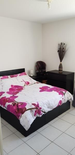 Vente appartement Le luc 111000€ - Photo 4