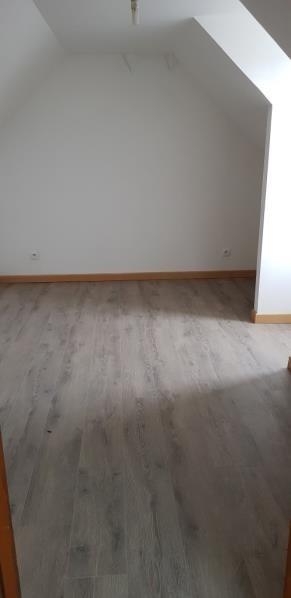 Sale apartment Vic sur aisne 99500€ - Picture 6