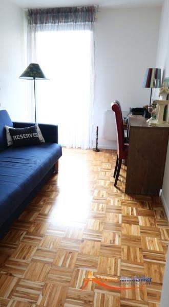 Venta  apartamento La plaine st denis 298000€ - Fotografía 5