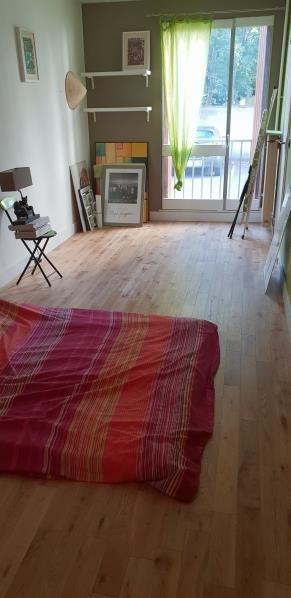 Vente appartement Puteaux 444000€ - Photo 5