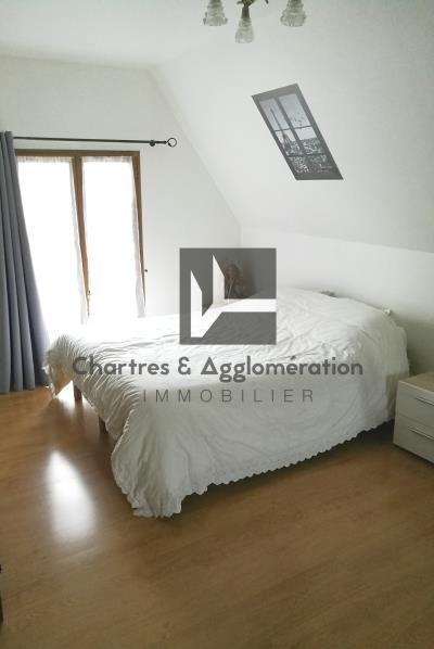 Vente maison / villa Courville sur eure 200000€ - Photo 5