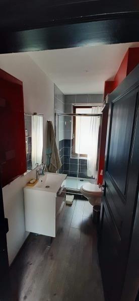 Sale apartment Schiltigheim 166000€ - Picture 5