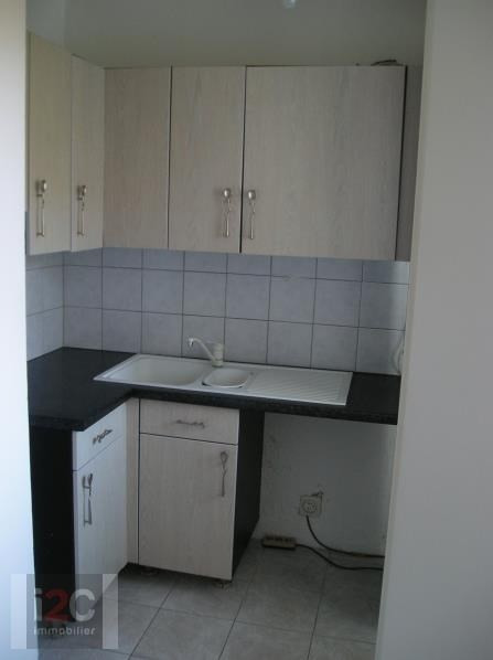Location appartement Gex 740€ CC - Photo 2