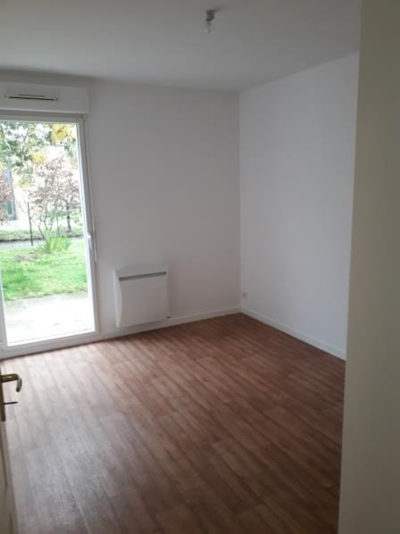 Location appartement St nazaire 585€ CC - Photo 5