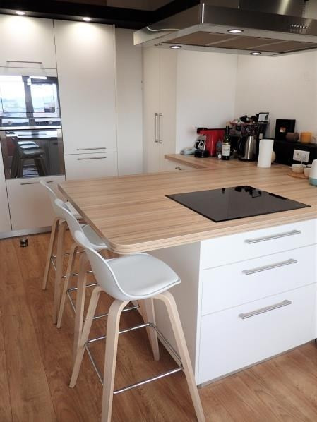 Vente appartement Toulouse 222000€ - Photo 3