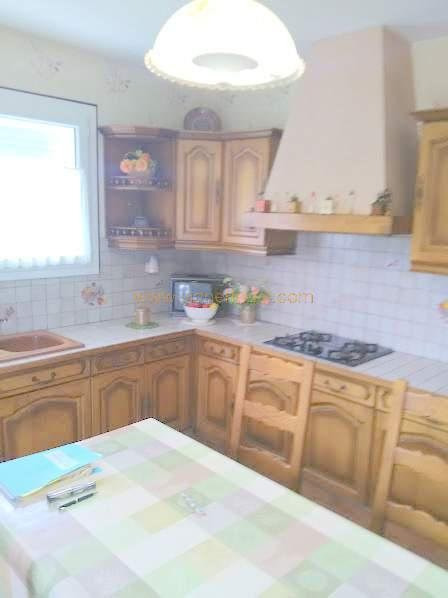 Life annuity house / villa Mane 37 500€ - Picture 10