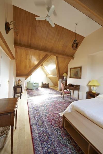 Vente de prestige maison / villa Batz sur mer 1924000€ - Photo 14