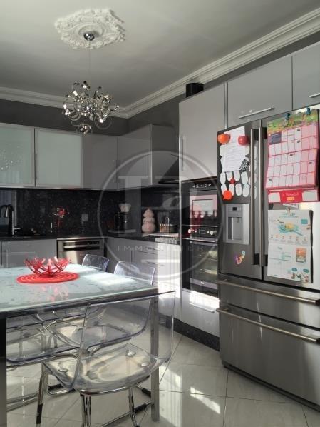 Venta  casa St germain en laye 889000€ - Fotografía 3