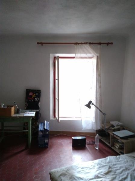 Sale house / villa Le luc 89000€ - Picture 2