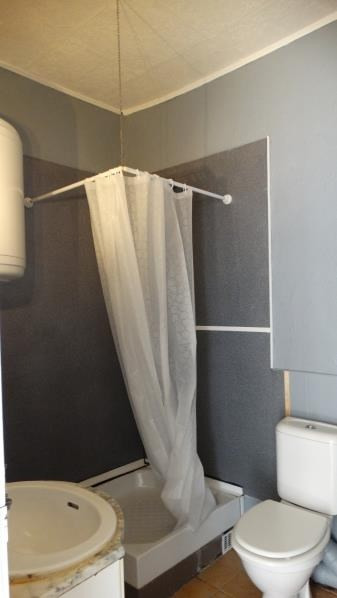 Location appartement Mareil marly 540€ CC - Photo 4