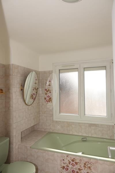 Vente appartement Neuilly plaisance 170 000€ - Photo 8