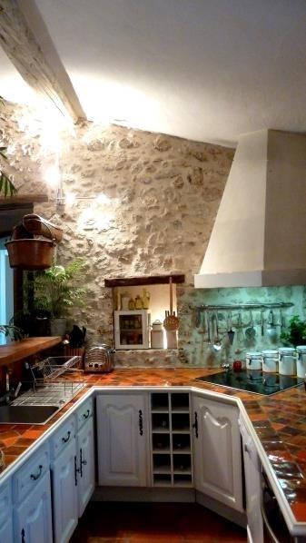Vente maison / villa Grasse 349500€ - Photo 9