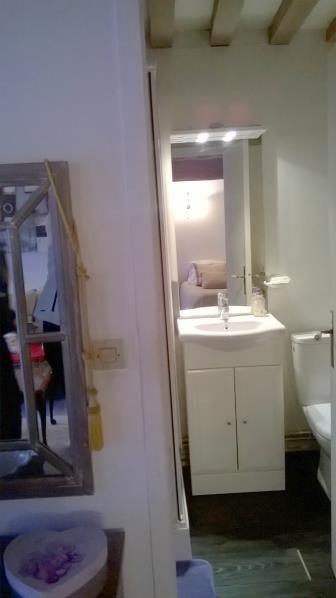 Location appartement Honfleur 495€ CC - Photo 6