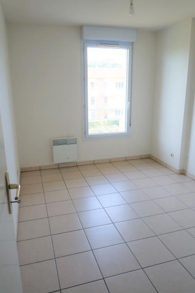 Rental apartment Perpignan 480€ CC - Picture 5