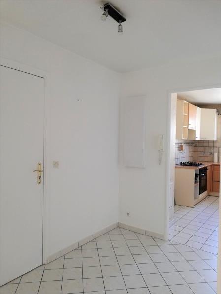 Location appartement Cergy 910€ CC - Photo 3