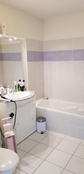 Vente appartement Le luc 111000€ - Photo 5