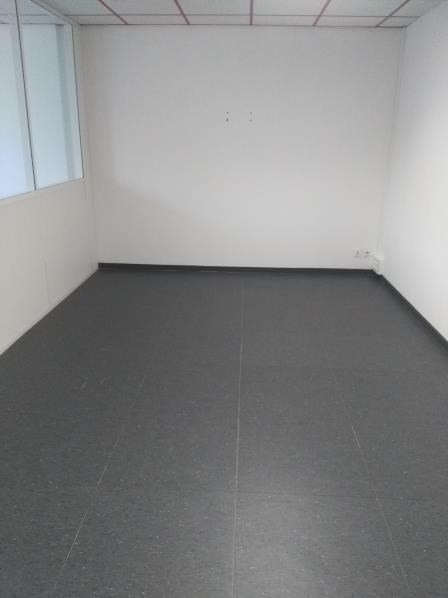 Rental office Osny 1 488€ HT/HC - Picture 2