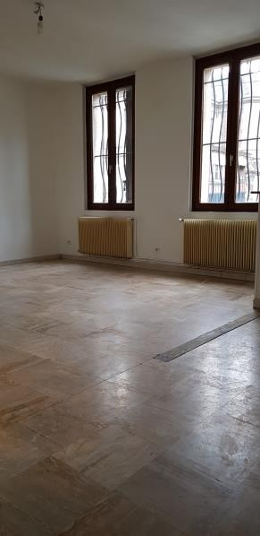 Sale apartment Margny-lès-compiègne 91 800€ - Picture 2