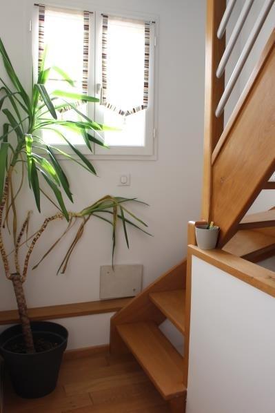 Vente maison / villa Marly le roi 730000€ - Photo 5
