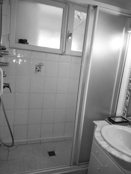 Vente maison / villa Brignoles 137000€ - Photo 4