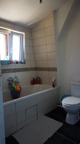 Vente maison / villa Bueil 5 mn 299000€ - Photo 8