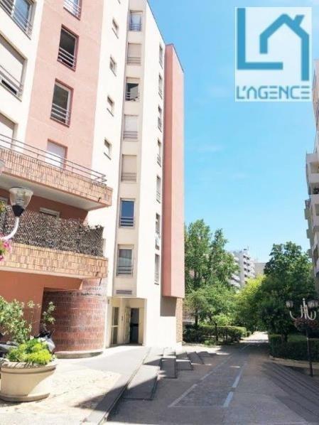Sale apartment Le kremlin bicetre 495000€ - Picture 6