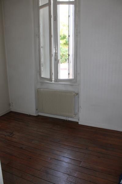 Verkauf haus Langon 139800€ - Fotografie 6