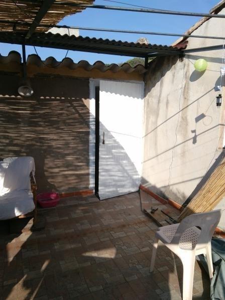 Sale house / villa Le luc 89000€ - Picture 7