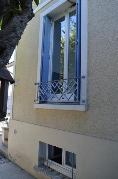 Vente maison / villa La frette sur seine 275000€ - Photo 6