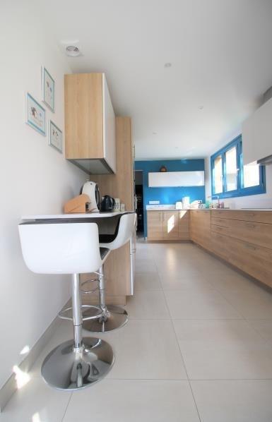 Deluxe sale house / villa Le vesinet 1490000€ - Picture 13