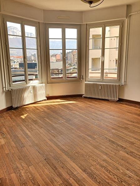 Location appartement Chambery 1 060€ CC - Photo 2
