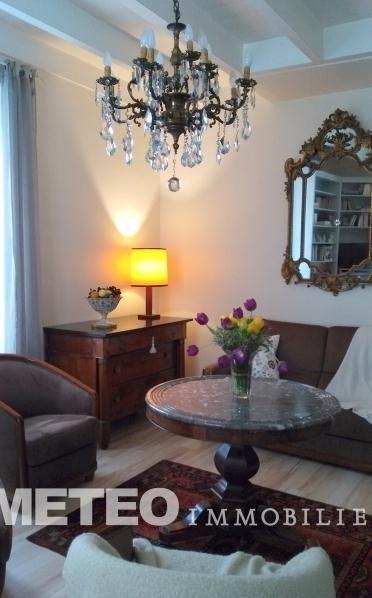 Sale house / villa Lucon 188500€ - Picture 3