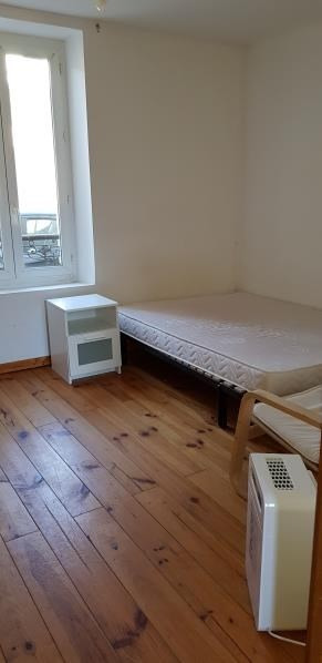 Vente appartement Compiegne 86400€ - Photo 3