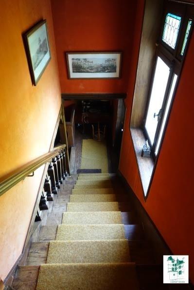 Vente maison / villa Sallenelles 390000€ - Photo 4