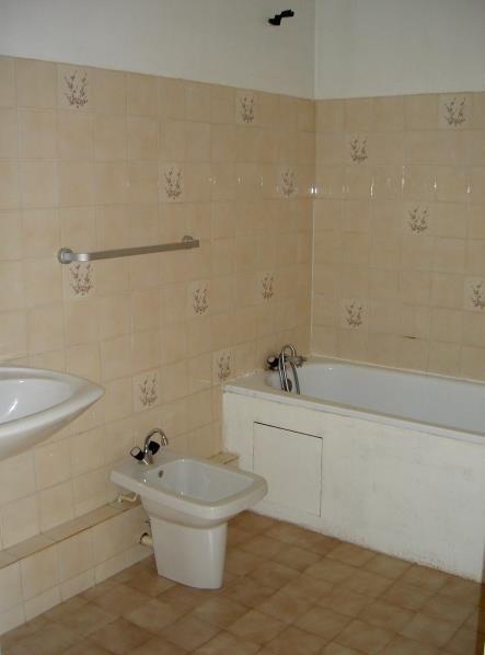 Rental house / villa Toulouse 966€ CC - Picture 6