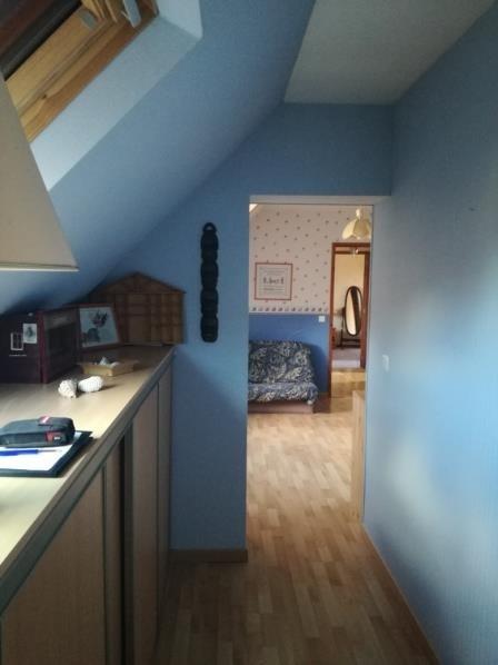 Verkoop  huis Epernon 336000€ - Foto 11