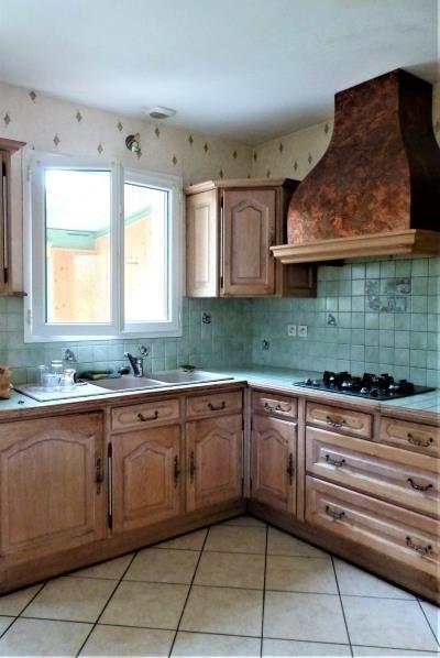 Sale house / villa St brevin les pins 313000€ - Picture 2