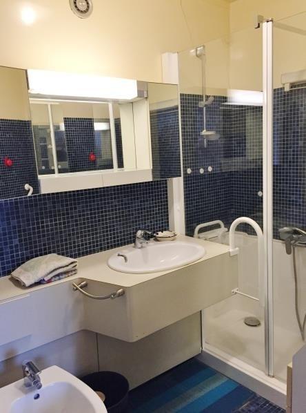 Vente appartement Puteaux 325000€ - Photo 6