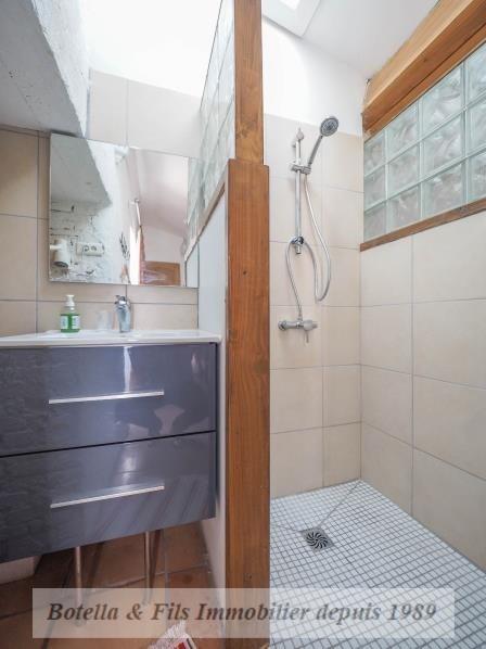 Verkoop van prestige  huis Uzes 810000€ - Foto 12