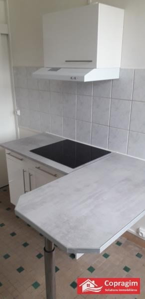 Location appartement Montereau fault yonne 630€ CC - Photo 6
