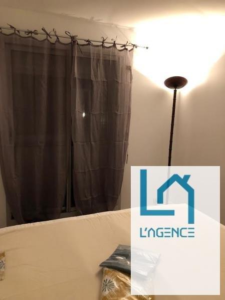 Location appartement Boulogne billancourt 1470€ CC - Photo 4