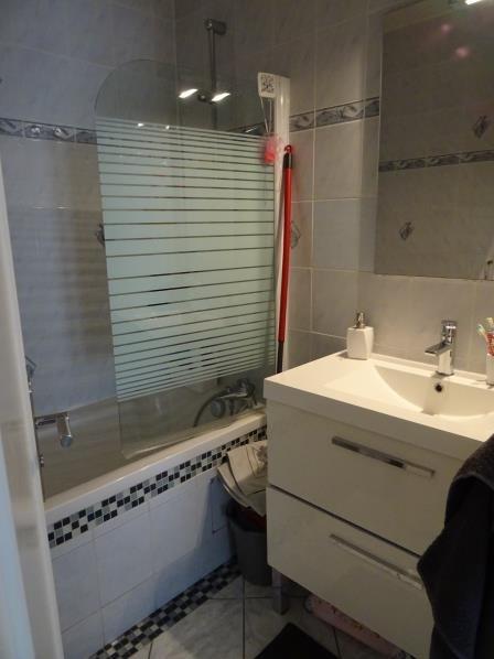 Vente appartement Sarcelles 135000€ - Photo 7