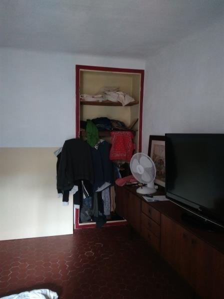 Sale house / villa Le luc 89000€ - Picture 3