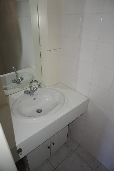 Vente appartement Vienne 209000€ - Photo 8